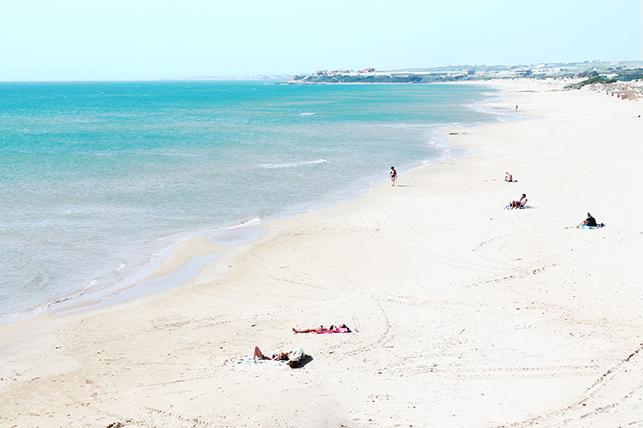 Perché scegliere settembre e ottobre per venire in Sicilia