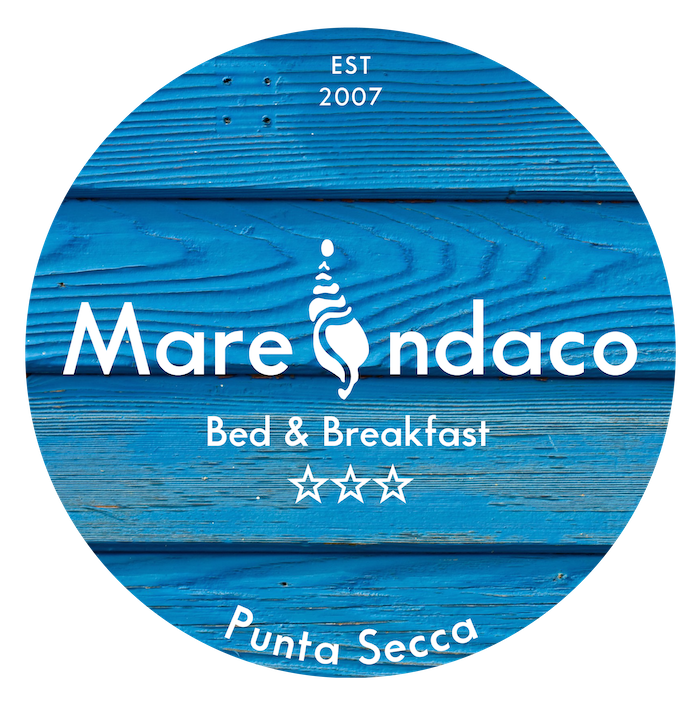 Mare Indaco