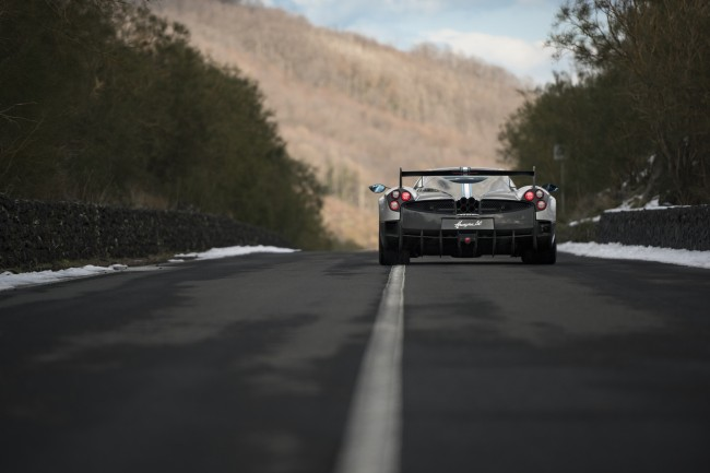 primo-video-in-sicilia-per-la-pagani-huayra-bc_1.jpg_650